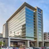 迪拜皇家歐陸酒店