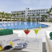 鑽石灣公寓式酒店 - 芽莊度假村