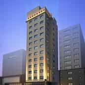 首爾華年住宿酒店