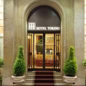 羅馬託瑞諾酒店