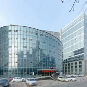 濟南清逸精品酒店