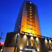 函館WBF大酒店