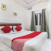 OYO 37492 最棒家庭旅館
