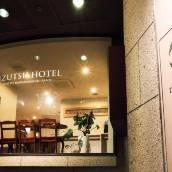 三條河原町井筒京都酒店