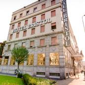 米蘭布里斯托酒店