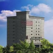 首爾佳樂亞酒店