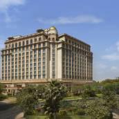 新德里里拉宮殿酒店