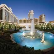 凱撒宮賭場度假酒店