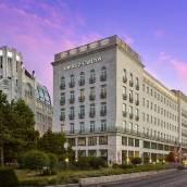 布達佩斯麗思卡爾頓酒店
