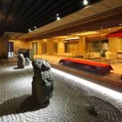 UNIZO酒店-京都四條烏丸