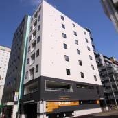 札幌療愈青年旅舍