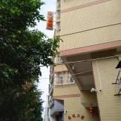 潮州君悅公寓