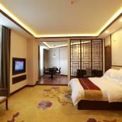 臨滄鑫豪酒店