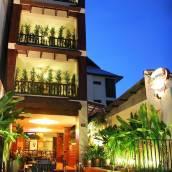 阿諾馬精品酒店