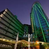 北京人衛酒店
