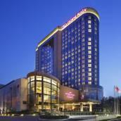 北京麗都皇冠假日酒店