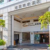 台東峇里商旅酒店