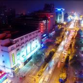 西安中心戴斯酒店(鐘樓店)