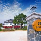 蘇州香樟小院主題客棧