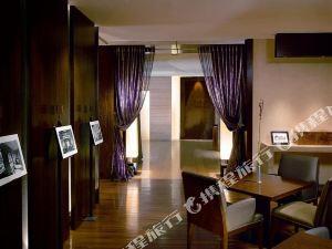 台北商旅 大安馆 Les Suites Taipei Da An 预订价格 联系电话 位置地址【携程酒店】