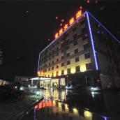 上海寰源大酒店