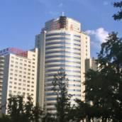 北京國宏賓館