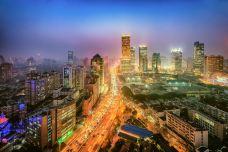 上海-C_image