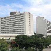 清邁廣場酒店