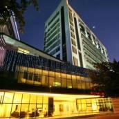 西昌標準國際酒店