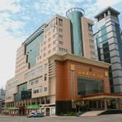 恩施怡和國際大酒店