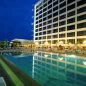 曼谷皇宮酒店