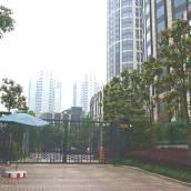 上海愛好屋行政公館
